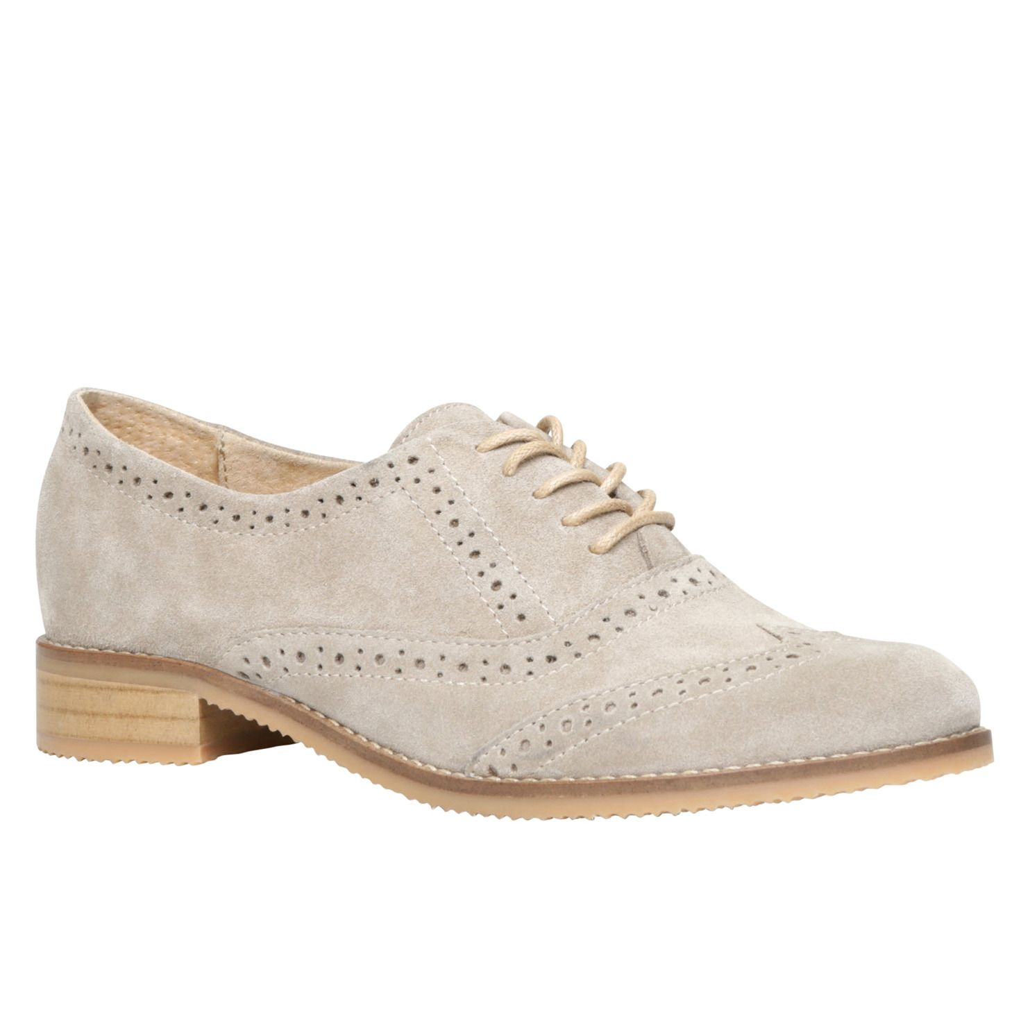 aldo shoes oxford women outfitters pack