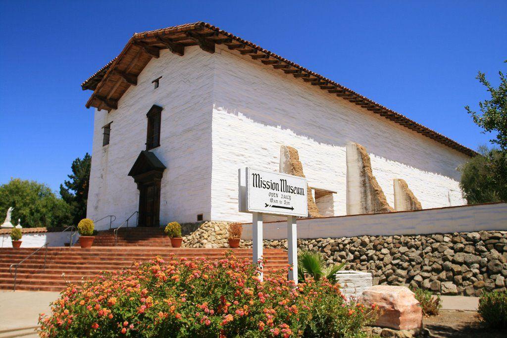 San Jose Monterey Map%0A Mission San Jose  Fremont