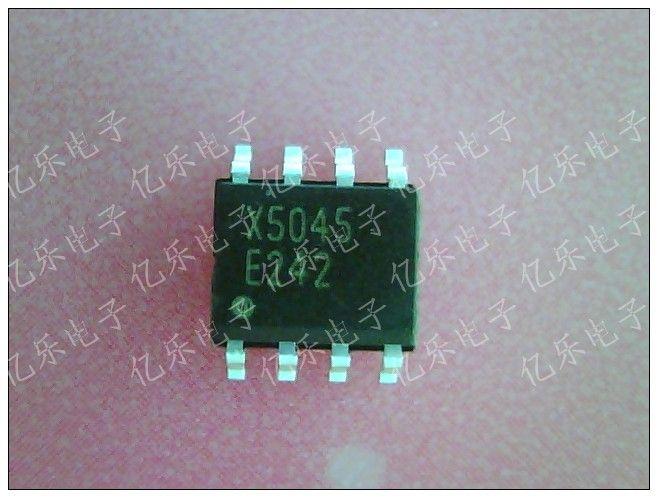 Купить товарX5045 в категории Прочие электронные компонентына AliExpress.     Добро пожаловать в наш магазин     Клиент Поскольку электронная продукция производителей, различных партий и другие