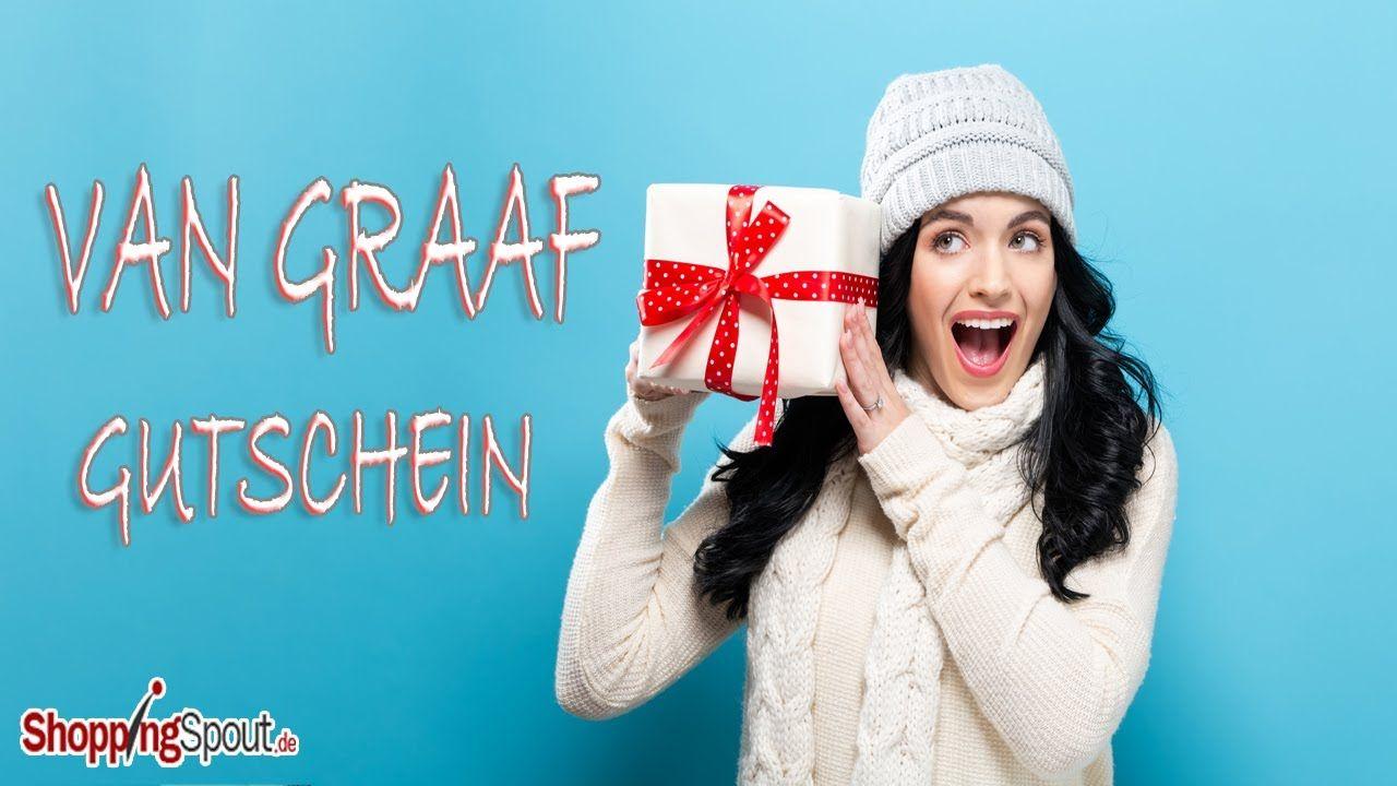 Bis zu 10% RAbatt auf damen kleider bei Van Graaf online store