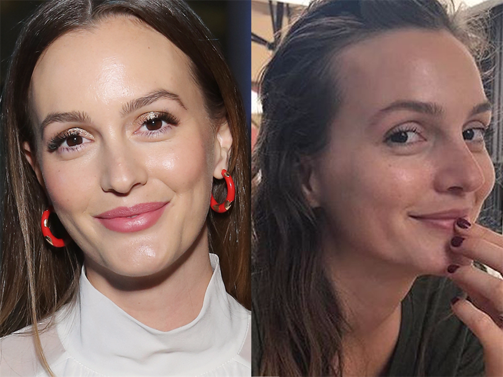 What 49 Actresses Look Like Without Makeup In 2020 Without Makeup Photo Makeup Celebrity Look