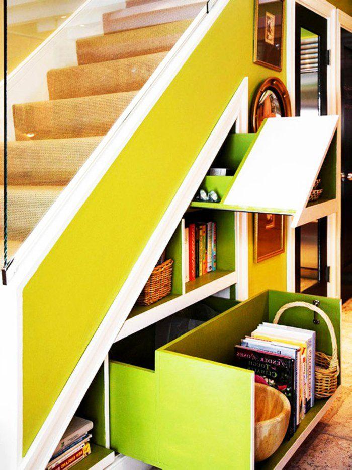 quel meuble sous escalier choisir meuble sous escalier meuble sous escalier sous escalier. Black Bedroom Furniture Sets. Home Design Ideas