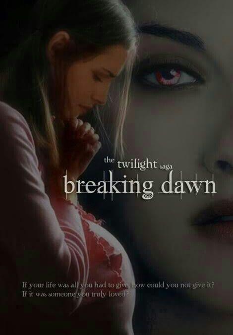 Pregnant Bella  | Twilight | Twilight movie, Twilight saga