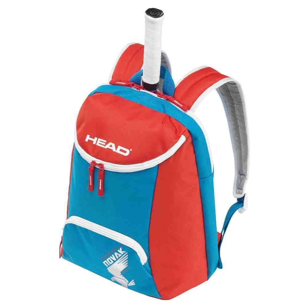 Kids Tennis Backpack Kids Tennis Tennis Bags Tennis Backpack