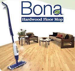 Bona Spray Mop Best Wood Flooring Clean Hardwood Floors Best Hardwood Floor Cleaner