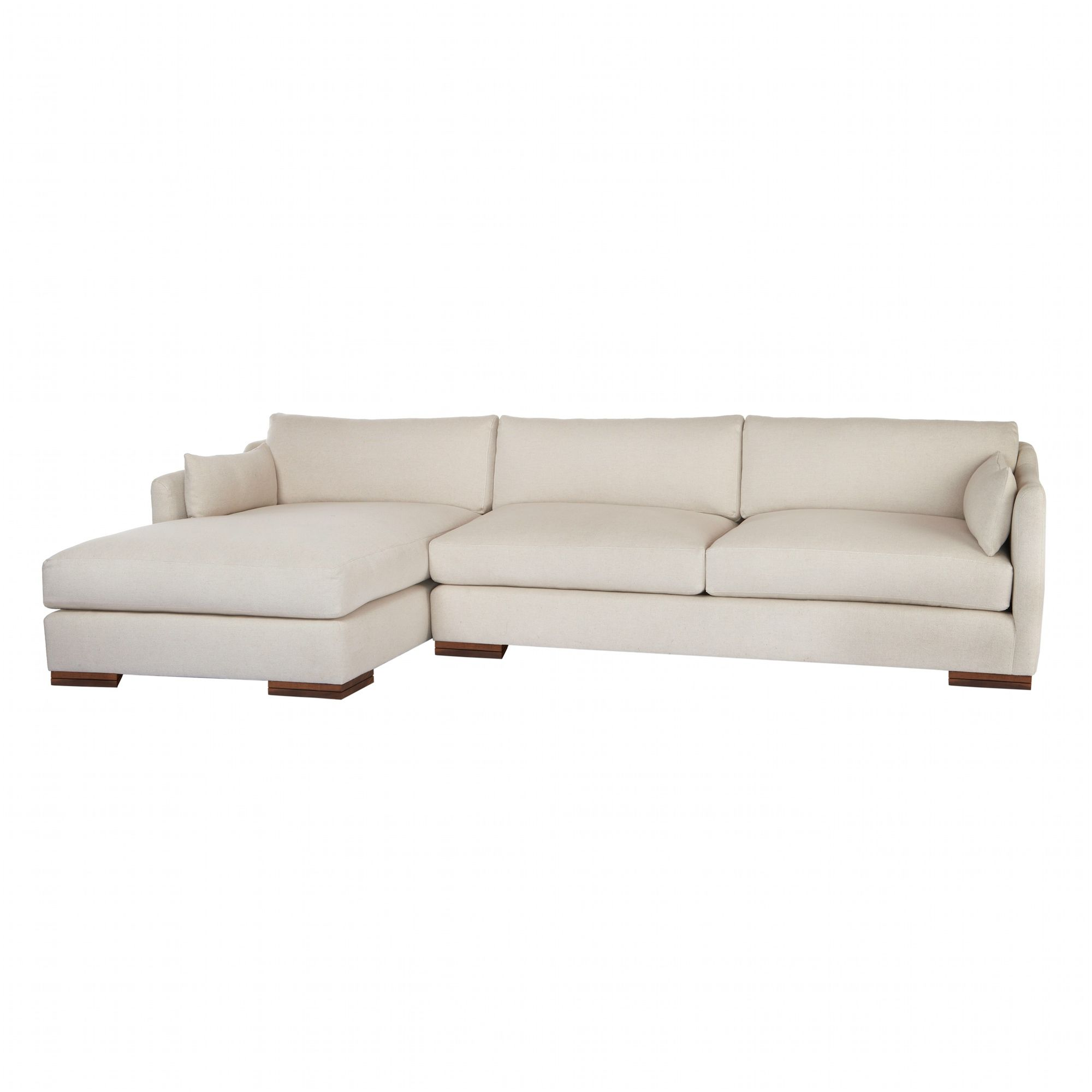 Check Out The Dexter 2pc Sectional On Elte Com Sectional Family