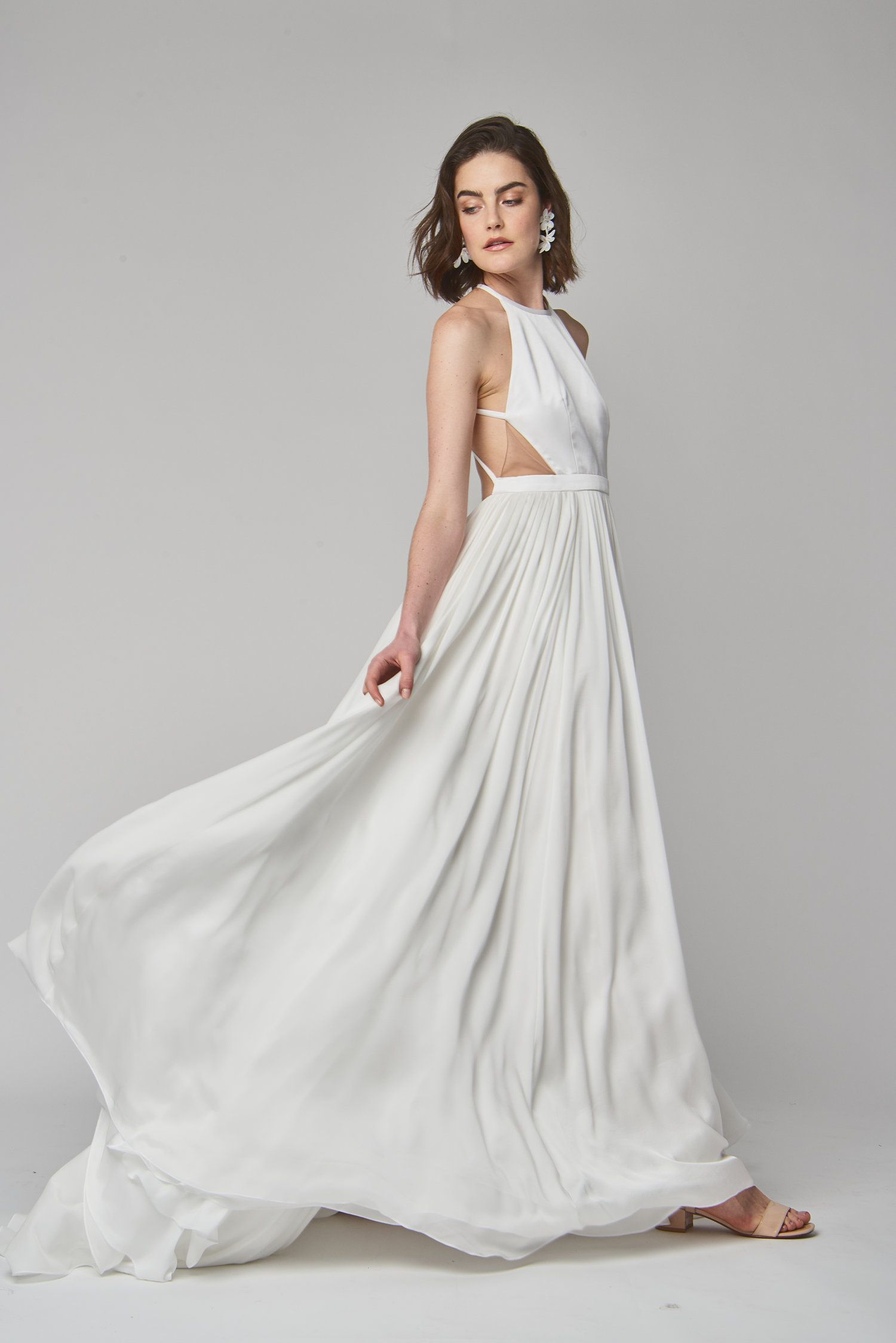 Pin by brooke walker on gowns pinterest gowns wedding dresses