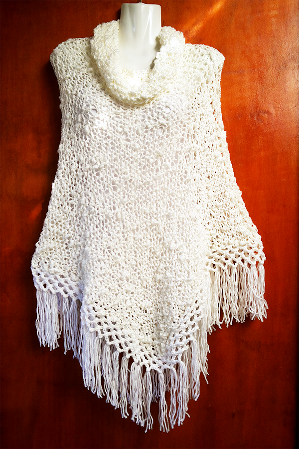 Excepcional Los Patrones De Crochet Vanna Elaboración - Coser Ideas ...