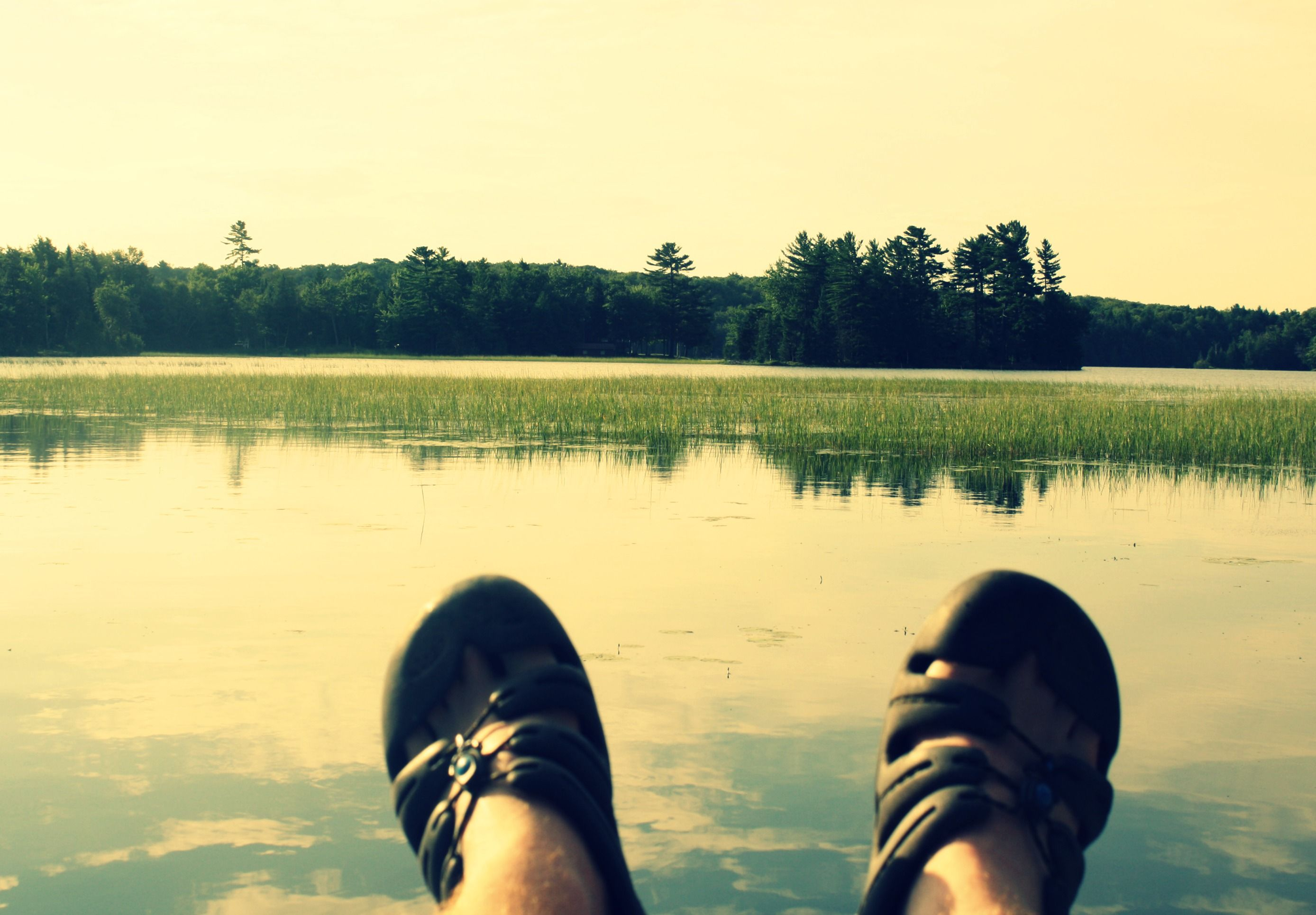 Pin By Allison Wogan On My Happy Place Lake Photo Happy Places