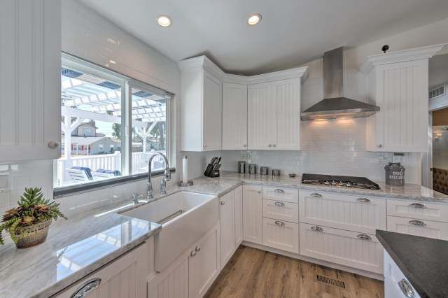 Manufactured Home Interior Design Masterpiece Mobile