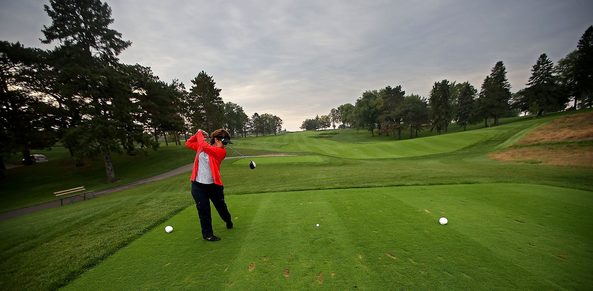 Golf Lessons Houston and Helpful Tips To Improve Your Golf