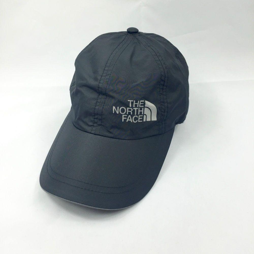 The North Face HyVent Waterproof   Breathable Material Baseball Hat Cap New   TheNorthFace  BaseballCap b65d93e1c2d