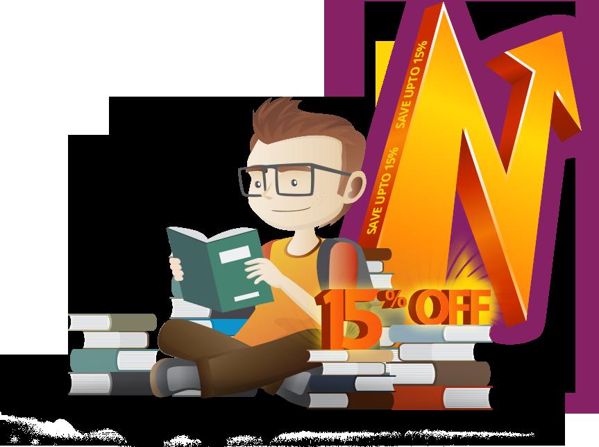 Nrotc scholarship essay topics