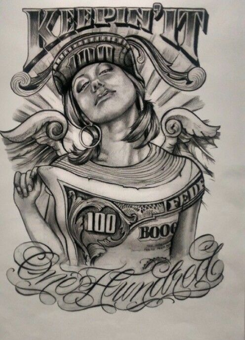 Chicano Art Coloring Pages 0442d19ddbe2897f185c534861e373f4jpg 496689 pixels