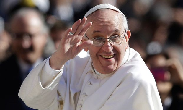 You might find it strange to feature a religious leader on a business blog. Yet, leaders, business owners, people from all backgrounds and religions can learn powerful lessons from the pope's character and his different approach toward leading 1.2 billion Catholic believers. Few Popes have won the…