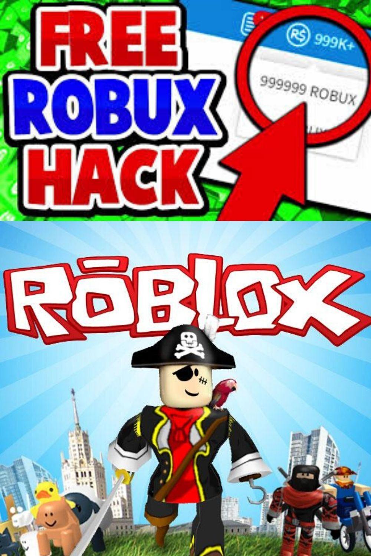 Rblx.gg Roblox Free Robux No Verification Di 2020