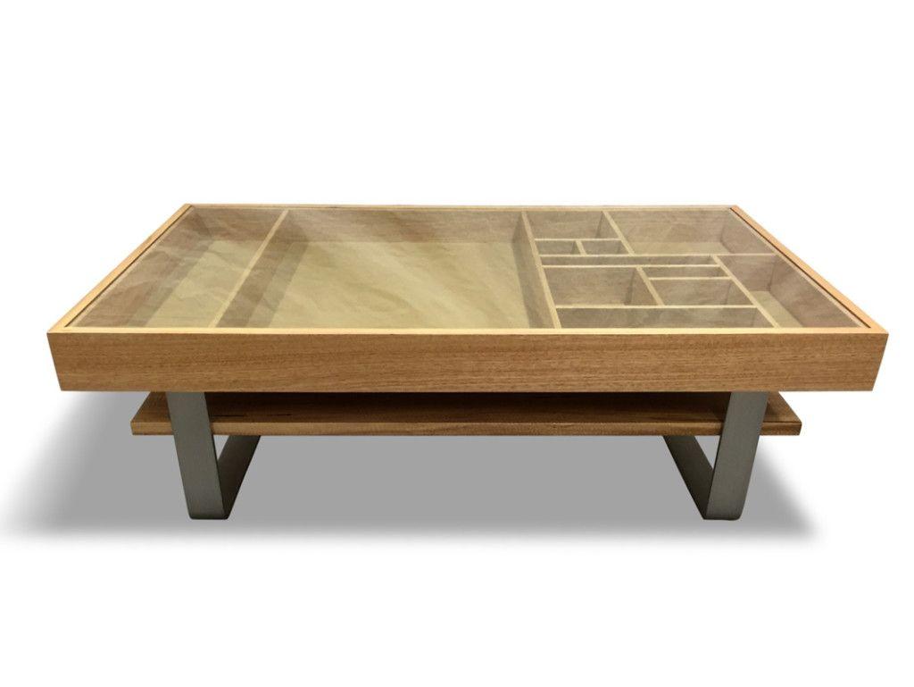 Display Timber Coffee Table Jahroc Galleries Solid Coffee Table Coffee Table Coffee Table Furniture [ 769 x 1024 Pixel ]