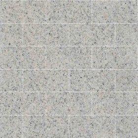 Textures Texture Seamless Granite Marble Floor Texture Seamless 14358 Textures Architecture Tiles Interior Marble Tile Floor Texture Flooring Texture