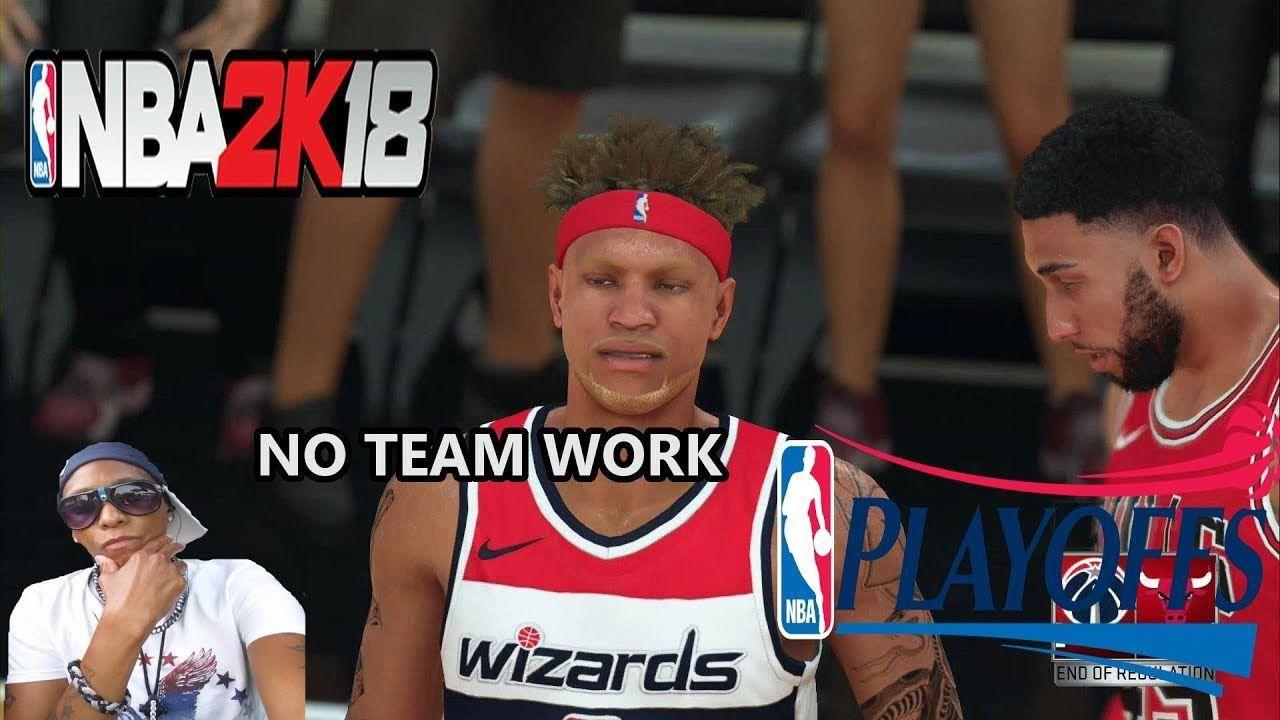 goodgamingheadset Teamwork, Video game tester jobs