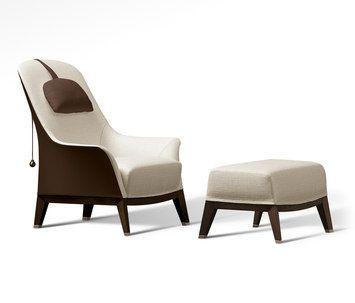 Scolari Furniture, Leisure