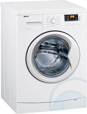 neupoide beko washing machine manual english rh neupoide mihanblog com beko wm6355w user manual beko wm6355w user manual