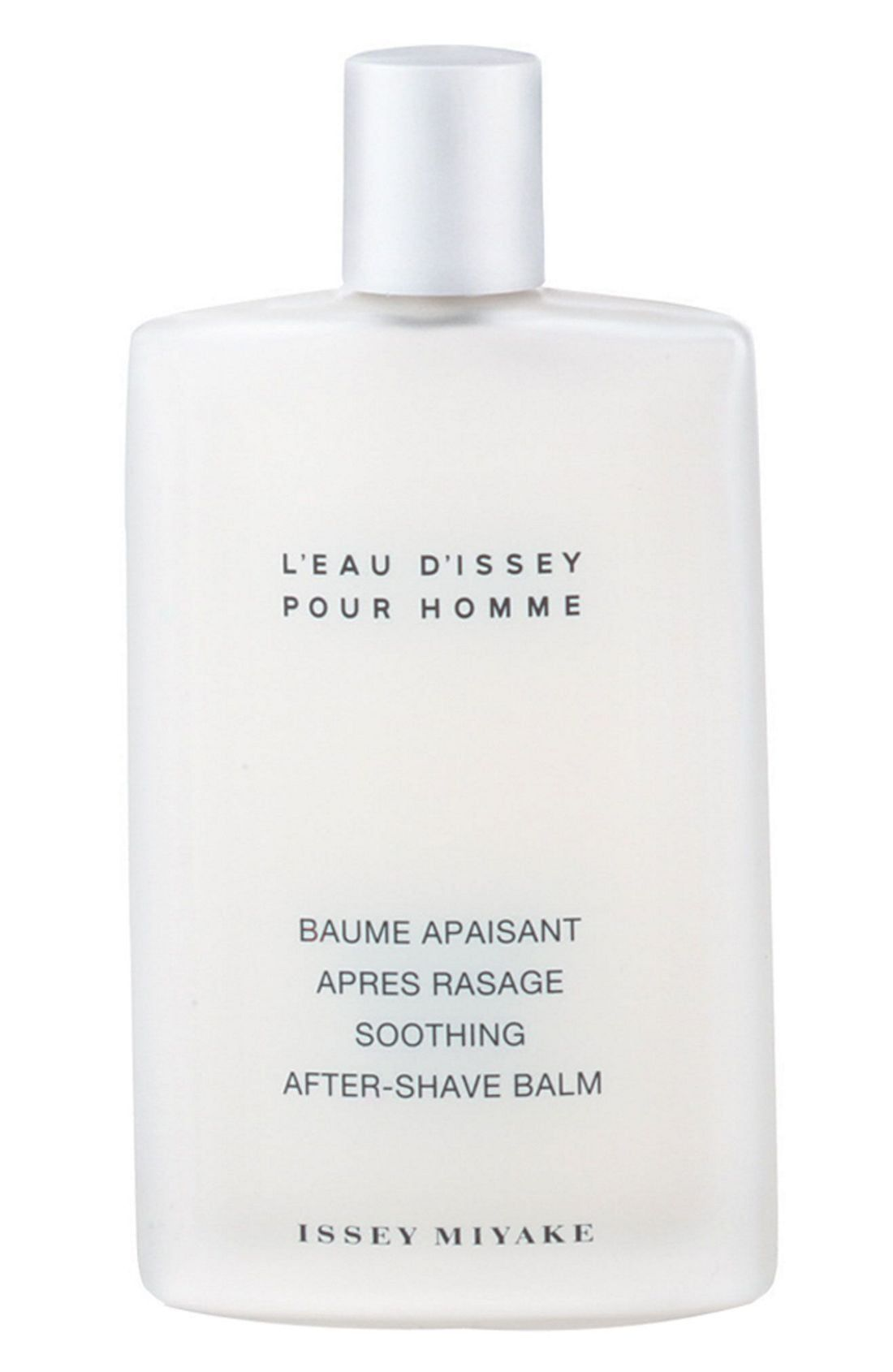 Men Pour Homme Soothing After Shave