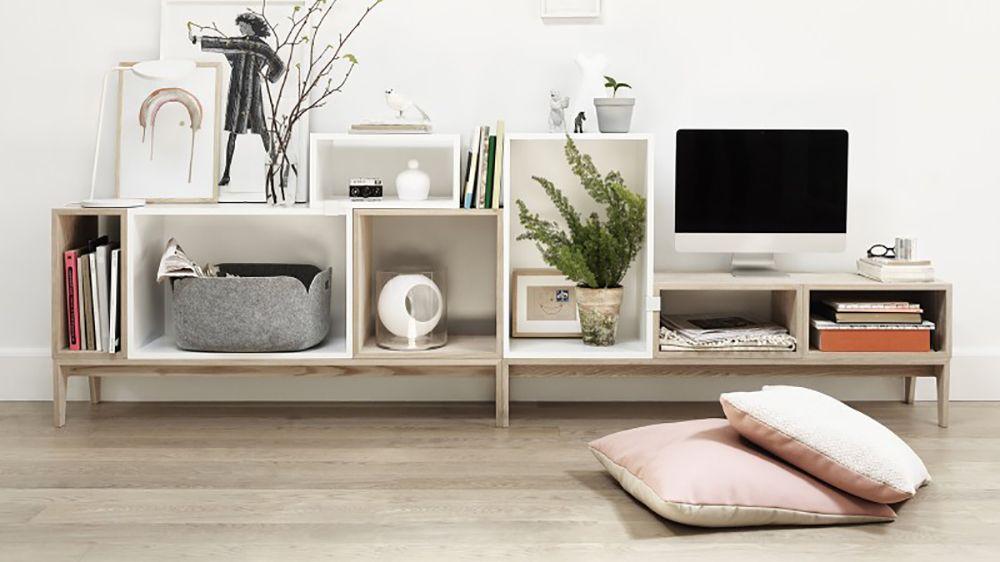 Résultat De Recherche Dimages Pour Coin Tv Deco Décoration - Meubles tv design haut de gamme pour idees de deco de cuisine