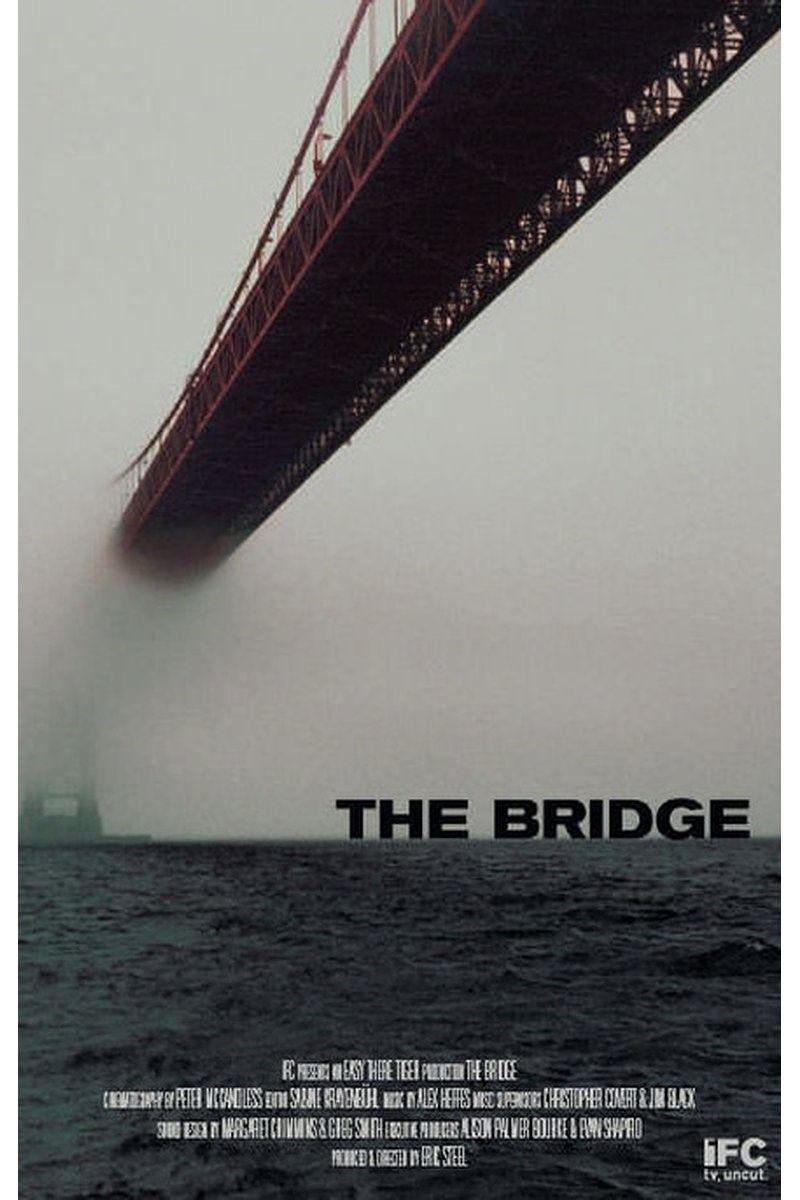Bridge Peli