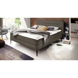 Photo of Reduced box spring beds – bingefashion.com/home