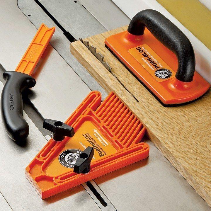 Bench Dog 174 3 Piece Safety Kit Shop Safety Safety Kit