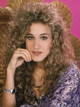 80s Curly Hair Google Search In 2019 80s Curly Hair
