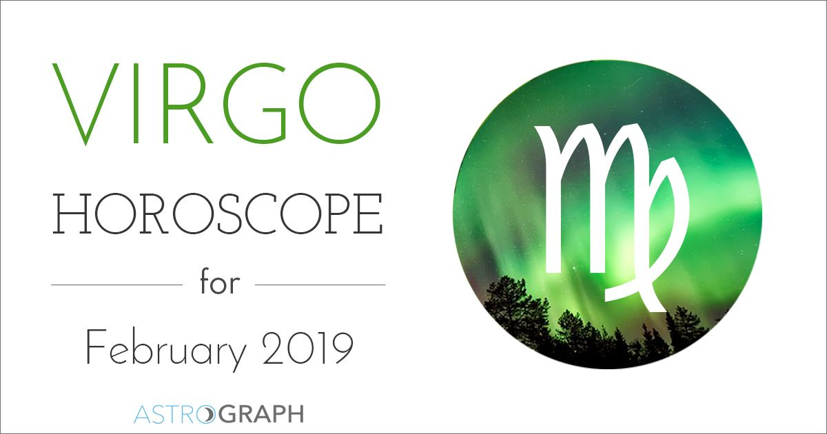 Astrograph Com Offers Free Monthly Sun Sign Horoscopes Timepassages Professional Astrology Software App Brings You The Virgo Horoscope Horoscope Virgo Zodiac