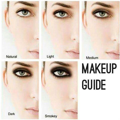 Sue Bryce Makeup Google Search