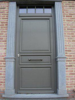 Die besten 25 alu fenster ideen auf pinterest schwarze au enfenster moderne pergola und - Schwarze fenster ...
