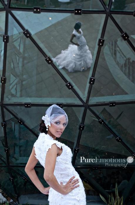 #realweddings #realbrides #demetriosbride #wedding #bride https://www.facebook.com/media/set/?set=o.177463631219&type=3