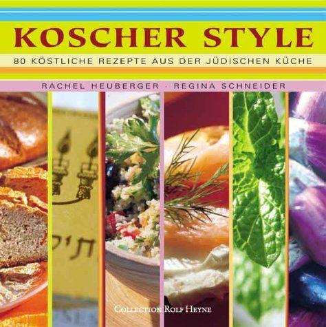 17 bästa bilder om judentum på pinterest | bibliotek, barn och israel - Koschere Küche