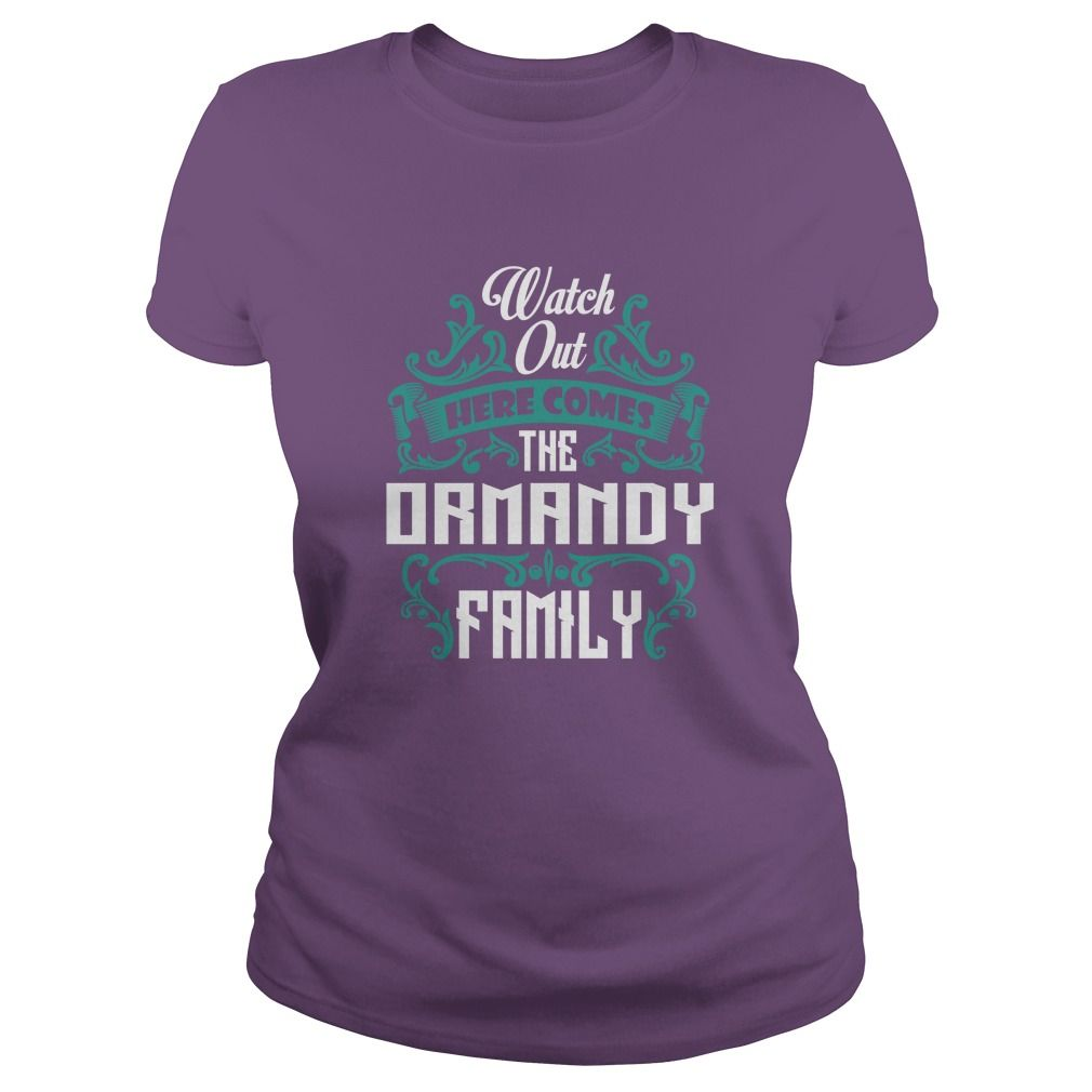 Love To Be ORMANDY Tshirt #gift #ideas #Popular #Everything #Videos #Shop #Animals #pets #Architecture #Art #Cars #motorcycles #Celebrities #DIY #crafts #Design #Education #Entertainment #Food #drink #Gardening #Geek #Hair #beauty #Health #fitness #History #Holidays #events #Home decor #Humor #Illustrations #posters #Kids #parenting #Men #Outdoors #Photography #Products #Quotes #Science #nature #Sports #Tattoos #Technology #Travel #Weddings #Women