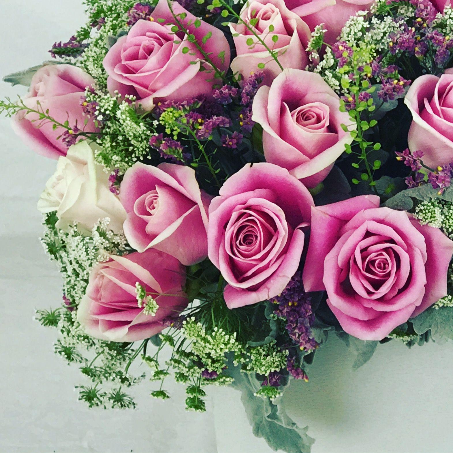 Free Flower Delivery Singapore Littleflowerhut Florist