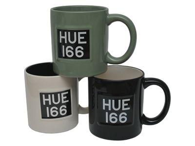LRCEAHUEG | Mugs | Land Rover Merchandise | Britpart