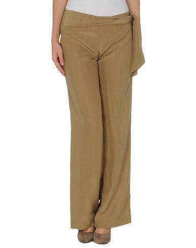 http://weberdist.com/fabrizio-lenzi-women-pants-casual-pants-fabrizio-lenzi-p-2879.html