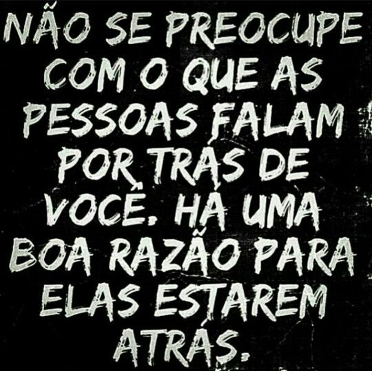 Falsidade Frases Quotes Frases E Words Quotes