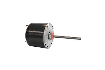 Firstchoice Condenser Fan Motor 70c 1 3hp 460v 1075 Rpm Diy Parts In 2020 Fan Motor Motor Led