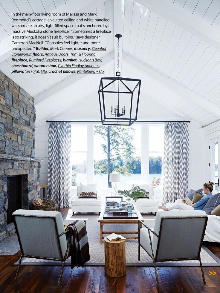 Home decor magazines france best design also rh pinterest