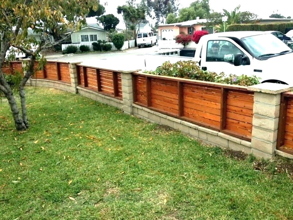 Front Yard Fence Pictures Front Yard Fence Modern Front Yard Fence