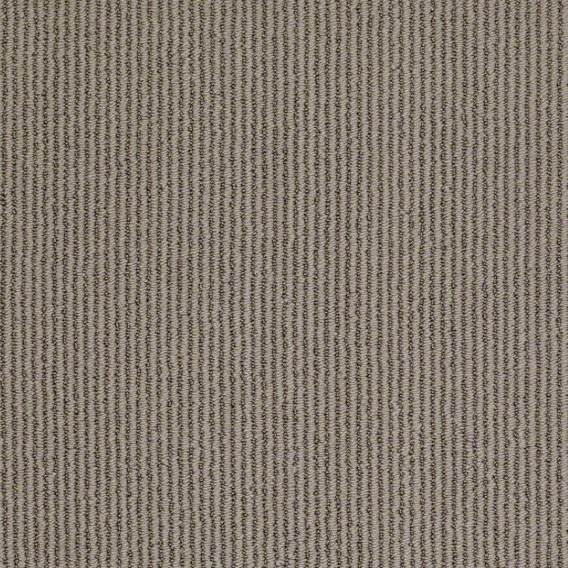 Carpet High Style Loop Tv120 Shadow Gray Flooring By