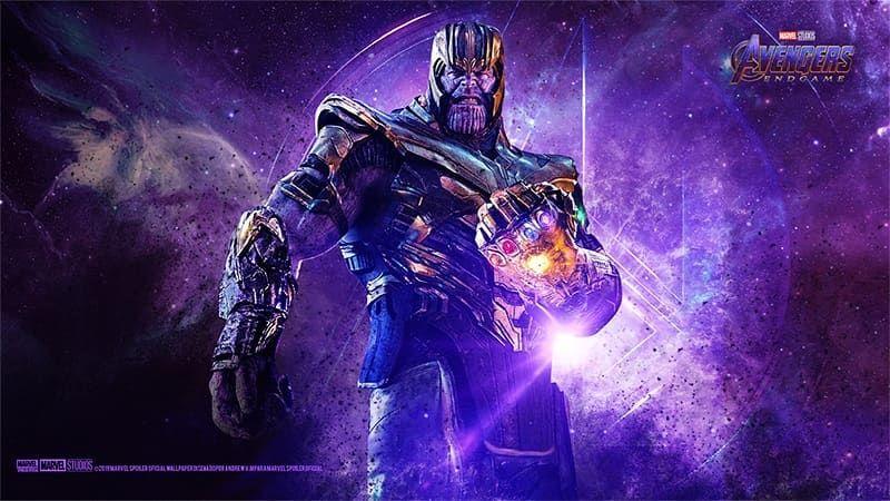 Thanos Realizada Por Marvelspoileroficial Tags Marvel Marvelstudios Venom Ironm Marvel Superhero Posters Avengers Wallpaper Marvel Thanos wallpaper 4k for laptop