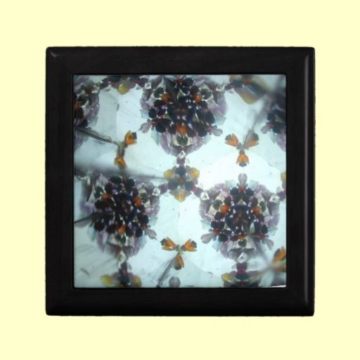 Bejeweled Kaleidescope 06 now available as a gift box starting at $25.95!