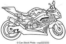 Image Result For Motorbike Drawing Motorbike Drawing Giraffe
