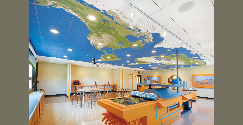 acoustical tile tulum ceiling ceilings tiles spline smsender co armstrong concealed