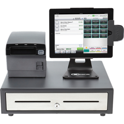 pos pro stand for cash index one stop standi ipad drawer drawers with solutions cuti electronic x